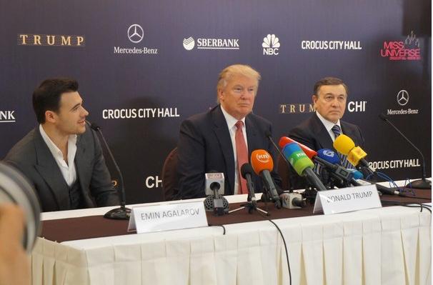 agalarov and trump.png
