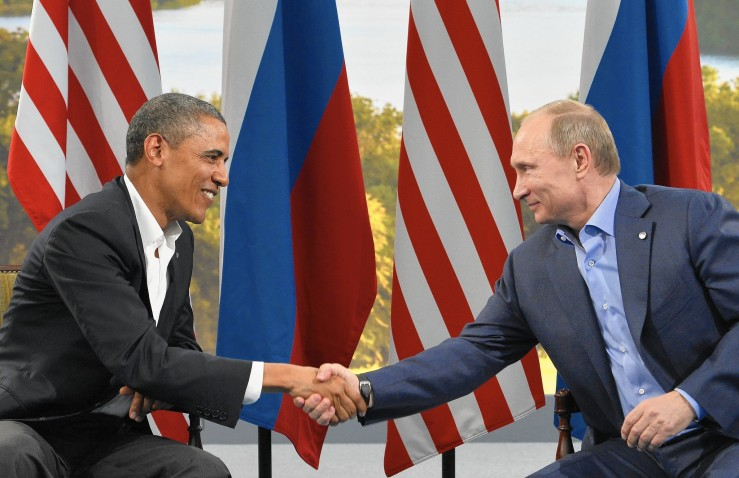 bs-ed-putin-obama-20161030