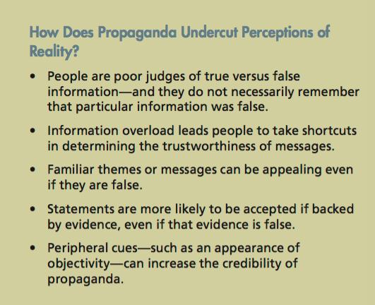 propaganda.png