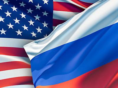 RUSSIA-USA-2-1.jpg