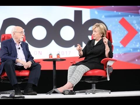 Hillary-Clinton-on-misogyny-in-American-politics-Code-2017-480x360