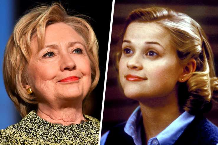 07-clinton-tracy-flick.w710.h473.2x.jpg